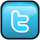 Twitter-icon30